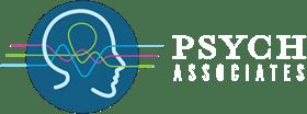 Psych Associates