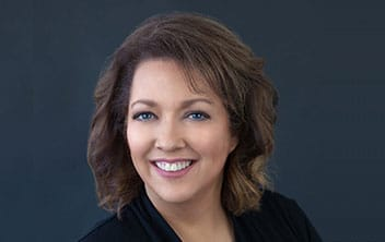 Dr. Raquel Morrow